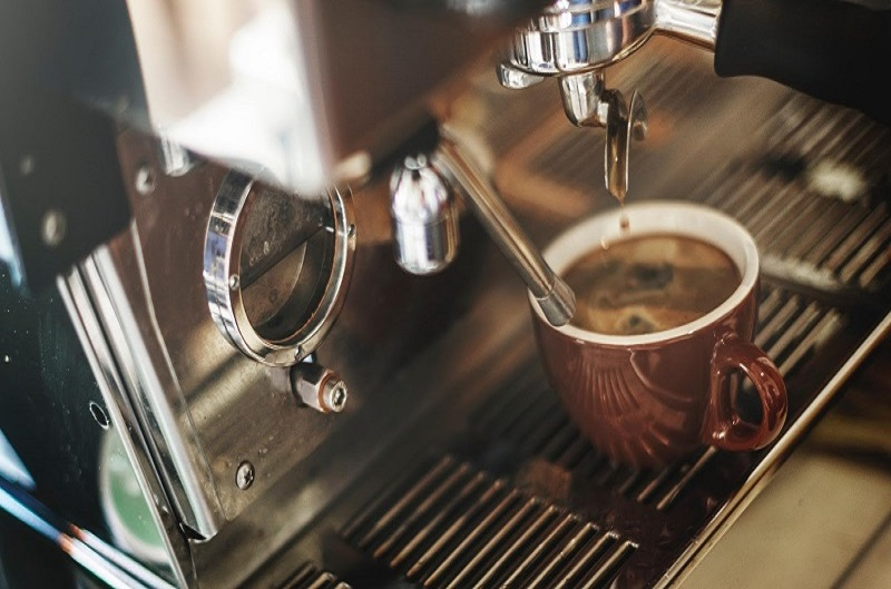 Know How to Use the Espresso Maker